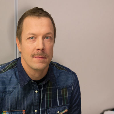 Mikko Peltola