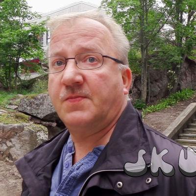 Riku Westerlund