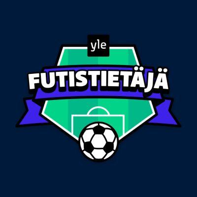Futistietäjän logo