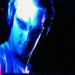 kuvakaappaus musiikkivideolta
