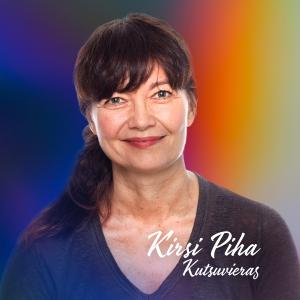 Kirsi Piha