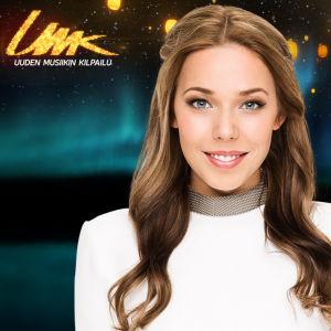 Uuden Musiikin Kilpailu 2016, Ylona