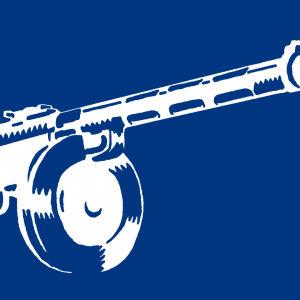 Vuonna 1931 kehitetyllä Suomi-konepistoolilla oli merkittävä asema talvi- ja jatkosodissa suomalaisen sotilaan virallisena aseena. Ase oli kevyt, tehokas ja varmatoiminen. Sen on arvioitu olevan yksi syy pienilukuisen Suomen armeijan menestykseen talvisod