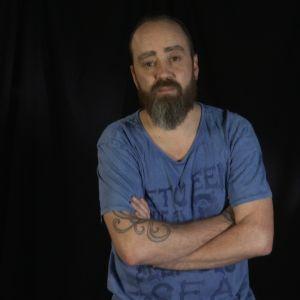 Mikko Salasuo