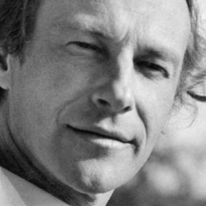 Den finske äventyraren Yrjö von Grönhagen