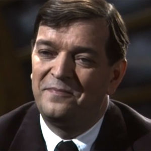 Paavo Väyrynen (1993).