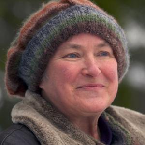 astrobiologi Kirsi Lehto