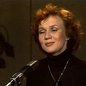 Kiti Neuvonen laulaa (1978).