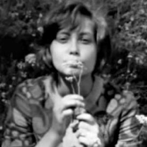 Eeva Tuomi, 1969