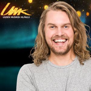 Uuden Musiikin Kilpailu 2016, Lieminen