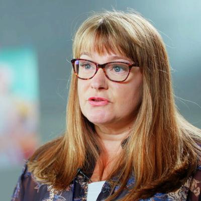 Susan Meriläinen