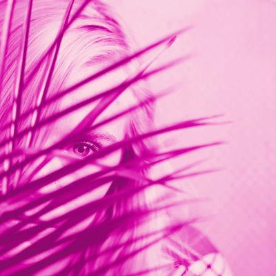 Tekstit: Selaa yksityisesti, Digitreenit, yle.fi/oppiminen.