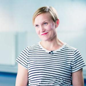 Anna Elomäki