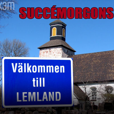 Välkommen till Lemland