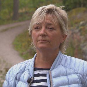 Maria Thelen