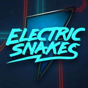 Electric snakes