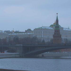 Vladimir Putin lähipiireineen omistaa kiinteistöjä ja omaisuutta ympäri Venäjää ja Eurooppaa.