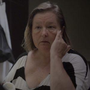 Taina Lehikoinen
