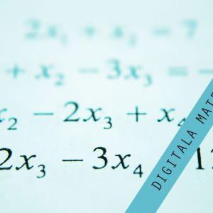 bild som visar matematiska formler