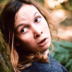 Saksalainen draamadokumentti vie aikamatkalle 3000 vuotta sitten kuolleen Egtvedin tytön elämään.