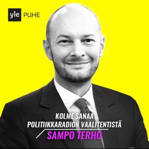 Yle Puhe Soittolista