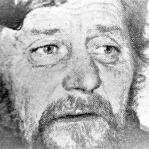 Clas Sundström
