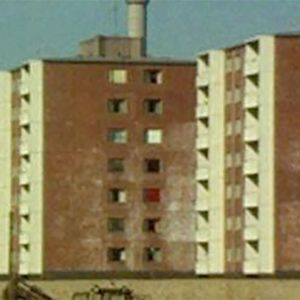 Elementtitaloja 1970-luvulla