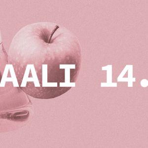 """teksti """"reaali 14.9."""""""
