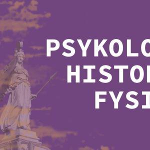 Navigointikuva psykan, historian ja yhteiskuntaopin oppiaineille.