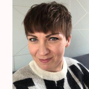 Annina Laaksonen