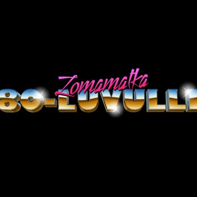 Ohjelmasarjan logo