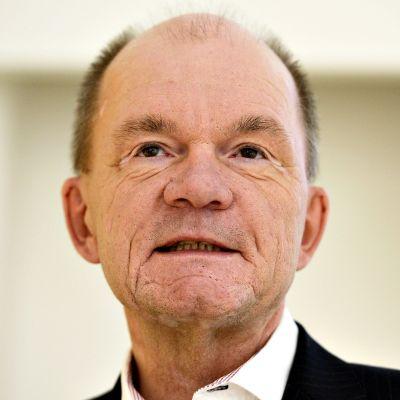 Jouko Karvinen