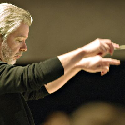 Jukka-Pekka-Saraste.