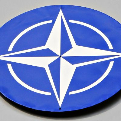 Naton tunnus