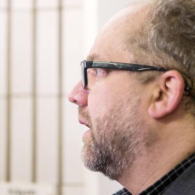 Marko Piirainen