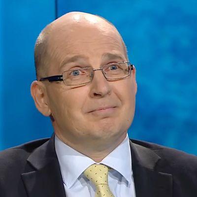 Rainer Hiltunen