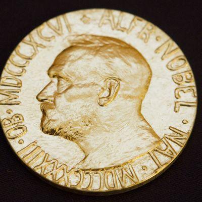 Nobelin lääketieteen palkinnon saaja julkistetaan – Katso suorana