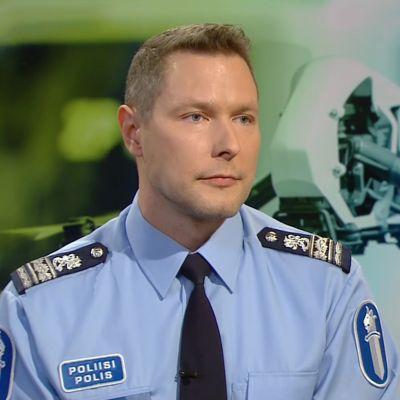 Sami Hätönen