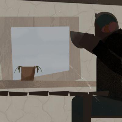 Kuva videoon Arlie Hochshildin syvästä tarinasta