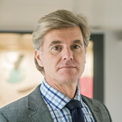 Antti Parviala.