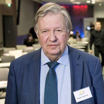 Jarmo Leppiniemi