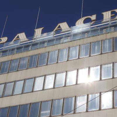 Palace Eteläranta