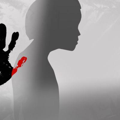 lasten hyväksikäyttö, pedofilia,