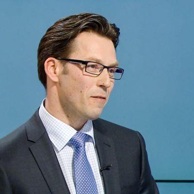 Petteri Tiippana