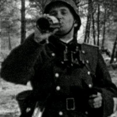 Natsit ryöstivät miehittämästään Ranskasta yli 10 miljoonaa viinipulloa toisen maailmansodan aikana.