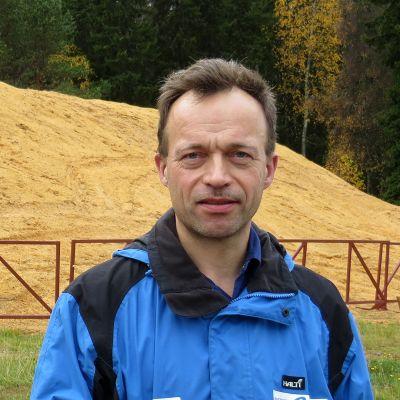 Tuomo Pesonen