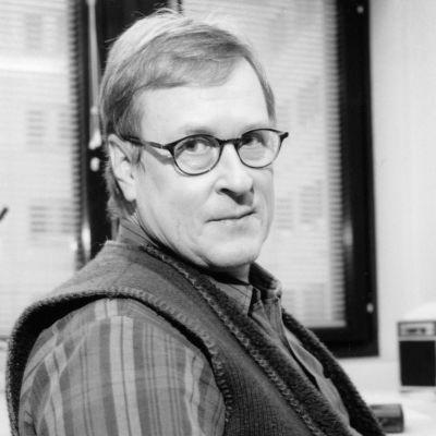 Tapio Lipponen