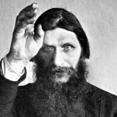 Grigori Rasputinin matka kulkurista yhdeksi Venäjän vaikutusvaltaisimmista henkilöistä kiinnostaa yhä tänäkin päivänä.