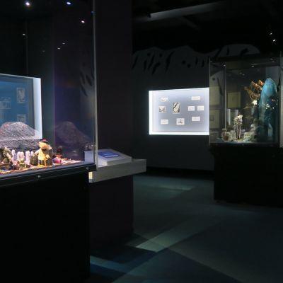 Tamperereen Muumimuseo