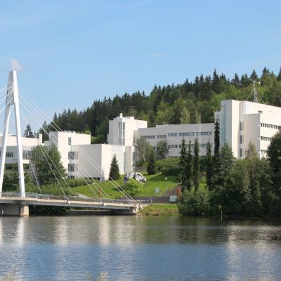 Jyväskylän yliopiston fysiikan laitoksella on paljon tietotaitoa suprajohtavista ilmaisimista.
